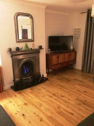 Thumbnail 2 bed flat to rent in 121 Helensburgh Drive, Jordanhill, Glasgow