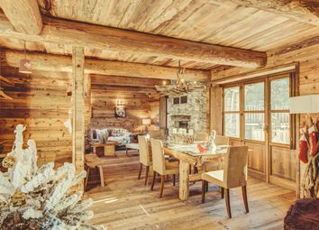 Thumbnail Chalet for sale in Villa Almellina, Limone Piemonte, Cuneo, Piedmont, Italy
