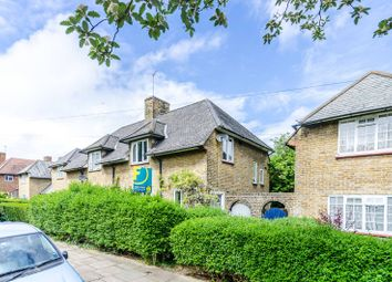 Thumbnail 3 bed end terrace house to rent in Hawkesbury Road, Putney