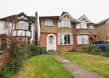 Thumbnail 3 bedroom property for sale in Gammons Lane, Watford