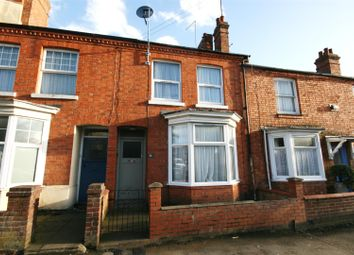 Thumbnail 5 bedroom property for sale in Boughton Green Road, Kingsthorpe, Northampton