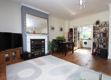 Thumbnail 2 bed maisonette for sale in Plough Road, Battersea