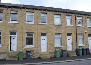 Thumbnail 2 bed terraced house to rent in Ashfield Street, Fartown, Huddersfield
