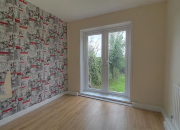 Thumbnail 2 bed semi-detached house to rent in Cathedral View, Newbottle, Houghton Le Spring