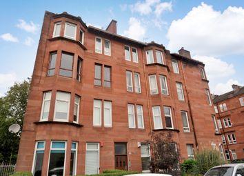 Thumbnail 2 bed flat for sale in 120 Lochleven Road, Battlefield