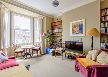 Thumbnail 2 bed flat for sale in Callow Street, Chelsea, London