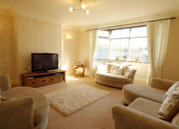 3 bed terraced house for sale in Station Road, Hetton-Le-Hole, Houghton Le Spring DH5