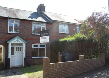 Superb Find 3 Bedroom Houses To Rent In Luton Bedfordshire Zoopla Home Interior And Landscaping Pimpapssignezvosmurscom