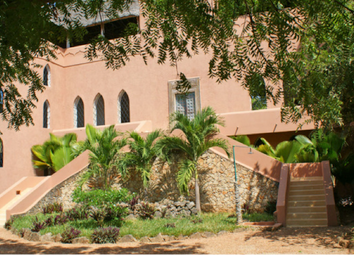 Thumbnail 5 bed detached house for sale in Dhow House, Watamu, Kenya