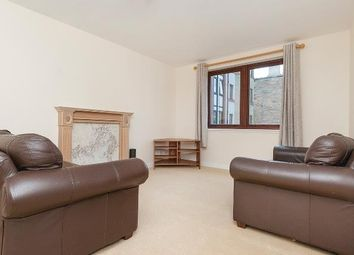 Thumbnail 2 bed flat to rent in Dalgety Road, Edinburgh