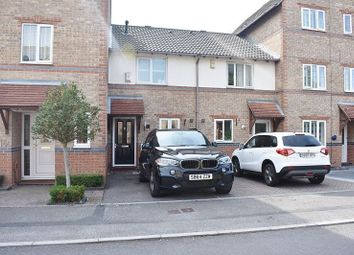 Thumbnail 2 bed property to rent in Holcot Lane, Anchorage Park, Portsmouth