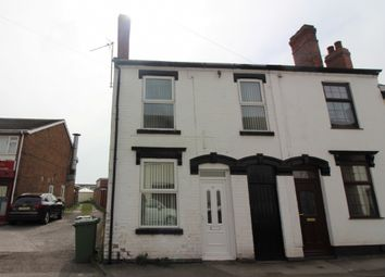 2 bed terraced house for sale in Coltham Road, Willenhall WV12