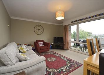 Thumbnail 2 bedroom flat to rent in Maple Court, Westover Gardens, Bristol