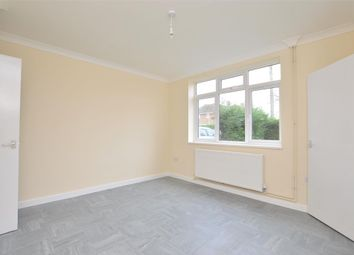 Thumbnail Terraced house for sale in Taynton Drive, Merstham, Redhill