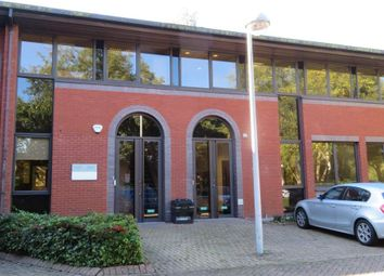 Thumbnail Office to let in 7 (Ground Floor) Godalming Business Centre, Godalming, Surrey