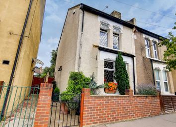 2 bed semi-detached house for sale in Beaconsfield Road, Croydon CR0