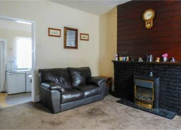 Thumbnail 2 bed terraced house to rent in Seventh Street, Horden, Peterlee, Durham