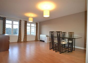 Thumbnail 2 bed property to rent in Hayward Gardens, London