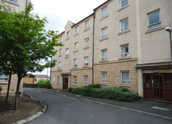 Thumbnail 3 bed flat to rent in Brown Street, Newington, Edinburgh