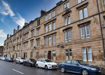 1 bed flat for sale in Cumbernauld Road, Flat 1/1, Dennistoun, Glasgow G31