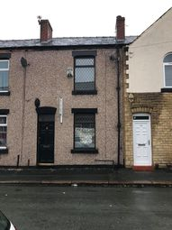Thumbnail 2 bed terraced house to rent in 10 Arundel Street, Wigan