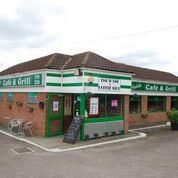Thumbnail Restaurant/cafe for sale in Lynn Road, Westbound, Swaffham