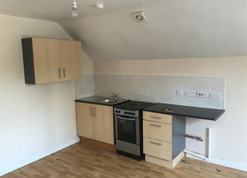 Thumbnail 1 bedroom flat to rent in Lower Prestwood Road, Wednesfield, Wolverhampton