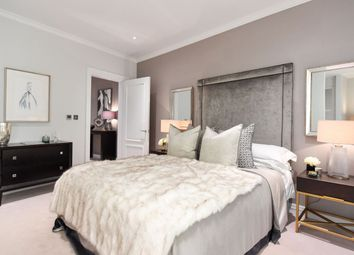 Thumbnail 4 bed detached house for sale in Richmond Chase TW10, Richmond,