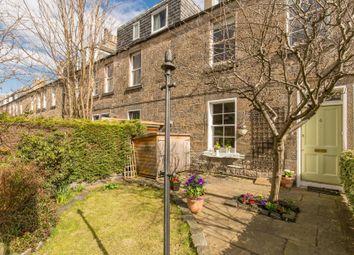 Thumbnail 1 bed flat for sale in Hugh Miller Place, Edinburgh