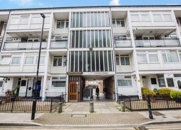 3 bed maisonette for sale in Morris Street, London E1