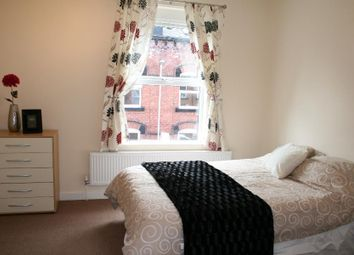 Thumbnail Room to rent in Granby Place, Headingley, Leeds