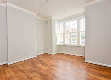 Thumbnail 1 bed flat to rent in Buer Road, Hurlingham