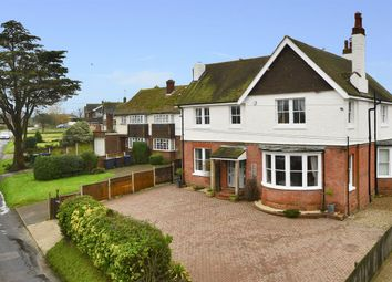 Thumbnail 5 bed detached house for sale in Pigeon Lane, Herne Bay