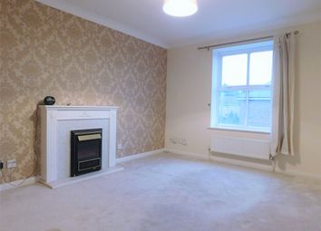 Thumbnail 1 bed flat to rent in Tollgate Drive, Hayes, Middlesex