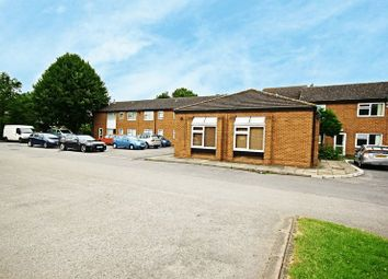 Thumbnail 1 bedroom flat for sale in St. Lukes Court, Willerby, Hull