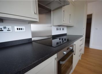Thumbnail 2 bed flat to rent in Flat Beacon Towers, Fishponds, Bristol