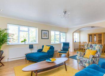 2 Bedrooms Flat to rent in Blakesley Avenue, Ealing W5