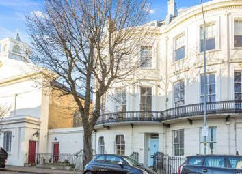 Thumbnail 1 bed flat for sale in Montpelier Place, Brighton, East Sussex
