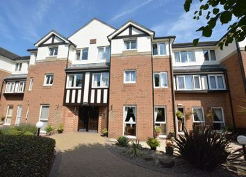 Thumbnail 1 bed flat for sale in St. Clair Drive, Southport