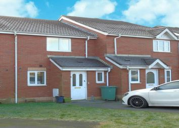 Thumbnail 2 bed property to rent in Coed Mieri, Tyla Garw, Pontyclun