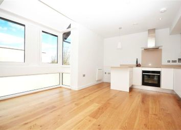 Thumbnail 1 bedroom flat to rent in Old Lodge Place, St Margarets, Twickenham