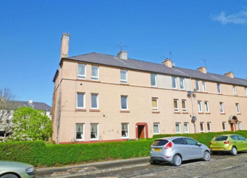 Thumbnail 1 bedroom flat to rent in Stenhouse Gardens North, Edinburgh
