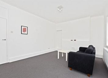 Thumbnail 3 bed flat to rent in Tomline House, Union Street, London
