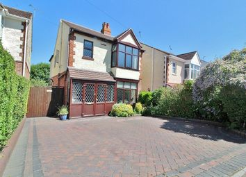 4 bed detached house for sale in The Brow, Waterlooville PO7
