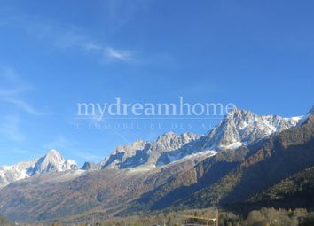 Thumbnail 2 bed apartment for sale in Les Houches, 74310, France