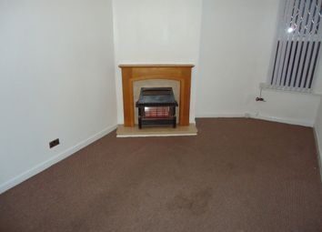 Thumbnail 2 bed flat to rent in Russet Road, Blackley, Manchester