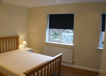 Thumbnail 3 bedroom semi-detached house to rent in Lavender Close, Manchester