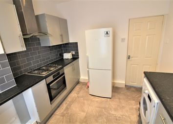3 bed maisonette to rent in Hazelwood Lane, London N13
