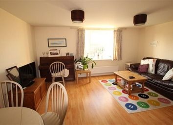 Thumbnail 2 bed flat to rent in Caddow Road, Norwich