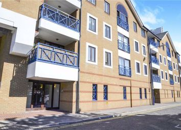 Thumbnail 1 bed flat to rent in Lady Booth Road, Kingston Upon Thames